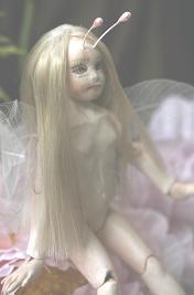 Photo_20 3体目の人形